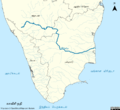 River Cauvery TA.png