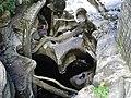 River Eden - geograph.org.uk - 27864.jpg