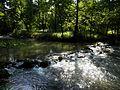 River Gradac.JPG