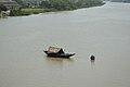 River Rasulpur - Kalinagar - East Midnapore 2015-05-01 8597.JPG