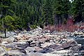 River Rocks (440298432).jpg