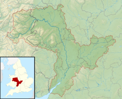 River Severn map.png
