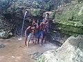 River play.jpg