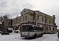 Rivne Sagaydachnoho 1.jpg