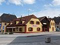 Rixheim-Restaurant Au Raisin.jpg