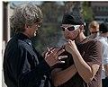Riz Story and Eric Roberts.jpg