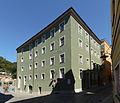 Roßtränke 6 (Passau) a.jpg