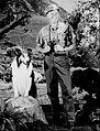 Robert Bray Lassie 1967.JPG