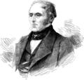 Robert Lee (1793-1877).png
