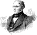 Robert Lee (1793-1877).png