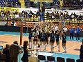Robur Tiboni Urbino Volley 4.jpg