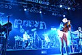 Robyn @ House of Blues 5.jpg