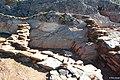 Rocha da Mina (14).jpg