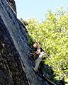 Rock Climbing using Aid Equipment.jpg
