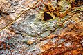 Rock Surface 3. RHS Garden Wisley Surrey UK.jpg