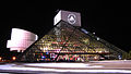 Rock hall at night.jpg