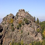 Rock in Nature Reserve Stolby.jpg