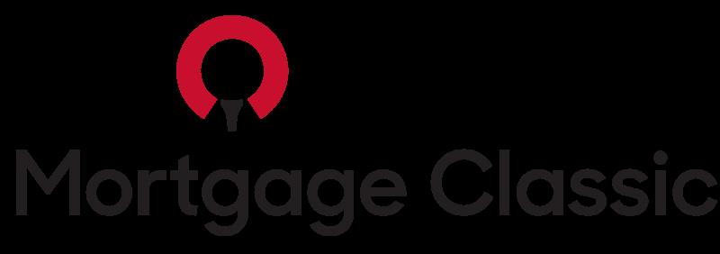 Rocket-mortgage-classic Logo.png