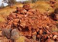 Rocks olgas.jpg