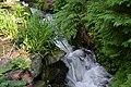 Rocky stream in Heaton Park, Manchester-9283707612.jpg