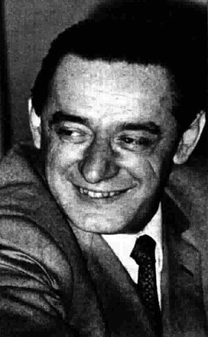 Rodolfo Celletti - Rodolfo Celletti