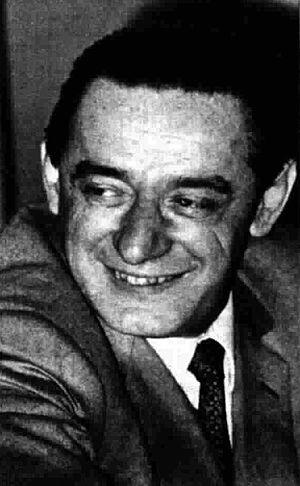 Celletti, Rodolfo