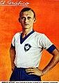 Rodolfo Patesco (Brasil) - El Gráfico 917.jpg