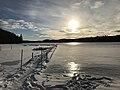 Rodolphe Rinnert Lac Sacacomie.jpg