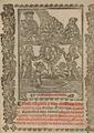 Rodrigo de Valdepeñas (1560) Glosa a las Coplas de Jorge Manrique y otros versos.png