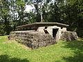 Roemischer-Wachturm-Biberlichopf 8056324.JPG