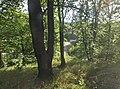 Roennborg - Pano.jpg