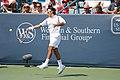 Roger Federer Cincinnati.jpg