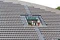 Roland-Garros 2012-IMG 3800.jpg