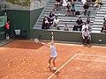 Roland Garros 2012 - Jelena Jankovic (15805543208).jpg