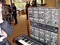 Roland System 100M.jpg
