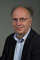 Rolf Beu-4196.jpg