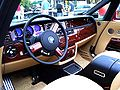 Rolls-Royce Drophead Coupé interior.jpg