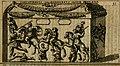 Roma subterranea novissima - in qua antiqua christianorum et praecipue martyrum, coemeteria, tituli, monimenta, epitaphia, inscriptiones, ac nobiliora sanctorum sepulchra, tribus libris distincta, (14761473506).jpg