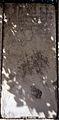 Roman Inscription in Turkey (EDH - F023950).jpeg