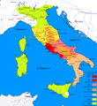 Roman conquest of Italy.PNG