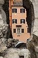 Rome (Italy), Piazza Navona, Fontana dei Quattro Fiumi -- 2013 -- 3927.jpg