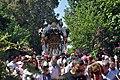 Romeria 2015 .jpg