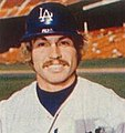 Ron Cey - Los Angeles Dodgers.jpg