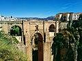 Ronda, Andalucia (48794479716).jpg