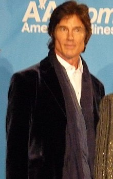 alt=Description de l'image Ronn Moss 39th Daytime Emmy Awards.jpg.