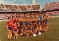 Rosario Central 1982-4.png
