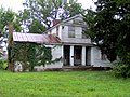 Rose-glen-house-tn1.jpg