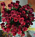 Roses pic by johny.jpg