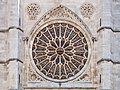 Rosetón da catedral de León 47.jpg