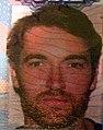 Ross Ulbricht passport photo.jpg